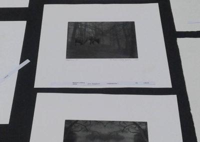 photogravure 1-2-3
