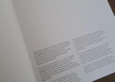 katalog opslag om